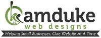 kamduke web designs